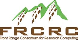 FRCRC